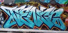 ... (colourourcity) Tags: streetart streetartnow streetartaustralia graffiti melbourne burncity awesome colourourcitymelbourne colourourcity original nofilters burner hosierlane colourourcityhosierlane