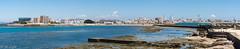 Cadix -5.jpg (Loriental 38) Tags: cadix 2015 espagne voyages année andalousie