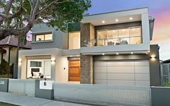 6 Margaret Street, Kogarah NSW