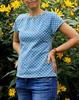 bethioua2 (Two_tango) Tags: jersey raglain ellepuls bethioua sewing garments kleidung tops oberteile crafting nähen