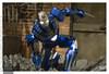 28 (manumasfotografo) Tags: comicavestudios mark30 marvel ironman actionfigures bluesteel