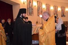 episkop-antonij-posetil-pragu (1)