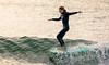 AY6A0304 (fcruse) Tags: cruse crusefoto 2017 surferslodgeopen surfsm surfing actionsport canon5dmarkiv surf wavesurfing höst toröstenstrand torö vågsurfing stockholm sweden se torã¶