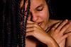 Fran Louise (Sharlene Melanie) Tags: buddy moviment brazilian girl hair skin nud women exposition
