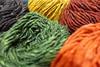 Autumn in pure wool ❤ ❤❤ (sifis) Tags: greece athens store wool yarn merino alpaka cashmere cotton pattern knit sakalak μαλλιά σακαλάκ αθήνα πλέκω νήμα νήματα βελόνεσ μαθήματα πλεξίματοσ
