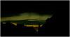Curtain of rain at the horizon (na_photographs) Tags: dächer silhouette schattenriss himmel regen wetter