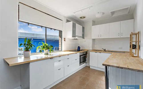 13/2 Techno Park Dr, Williamstown VIC 3016