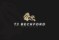 TJ Beckford Athletics