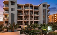 304/5-7 Clarence Street, Port Macquarie NSW