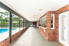 Bridge Road Residential Dormitory (2)
