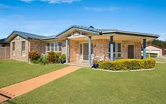 1 Kempnich Place, Yamba NSW