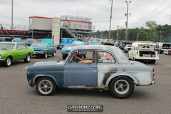 Old Time Drags-121
