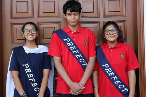 """Grade Xl Prefects • <a style=""""font-size:0.8em;"""" href=""""http://www.flickr.com/photos/143884790@N05/37131348081/"""" target=""""_blank"""">View on Flickr</a>"""