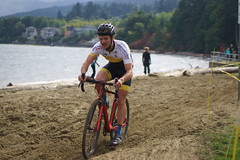 Tugboat Cross-114.jpg (@Palleus) Tags: bc cotr cotr2017 pnw bike bikerace britishcolumbia canada cotr2 cross crossontherock cx cyclocross hightide ladysmith mazda tugboat tugboatcross vancouverisland