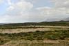 "8H2_23510324 (kofatan (SS Tan) Tan Seow Shee) Tags: ""hualapai"" ""hwal bay nyu wa"" ""hoover dam"" zion ""grand canyon"" ""great salt lake"" usa ""guoano point"" montana ""kolob fillmore utah arizona titon"" ""yellow stone"" kofatan"