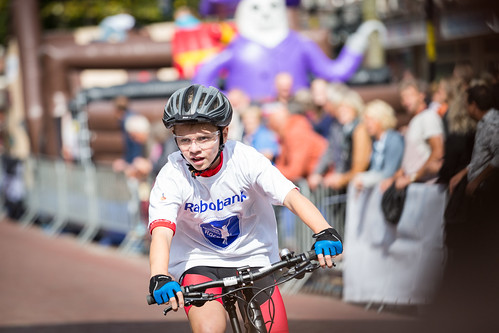 "Dikke bandenrace 2017-3478-007 • <a style=""font-size:0.8em;"" href=""http://www.flickr.com/photos/83526798@N02/37157370141/"" target=""_blank"">View on Flickr</a>"