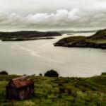 Hebrides thumbnail