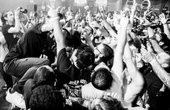 Bullet Bane no Oxigênio Hardcore Fest 2017 (Fernando Valle -) Tags: bullet bane no oxigênio hardcore fest rio de janeiro rj sp são paulo show concert ao vivo live concerts photography