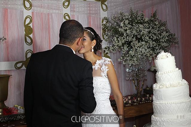 Larissa e Clesio (211)