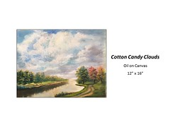 """Cotton Candy Clouds • <a style=""""font-size:0.8em;"""" href=""""https://www.flickr.com/photos/124378531@N04/37188252965/"""" target=""""_blank"""">View on Flickr</a>"""
