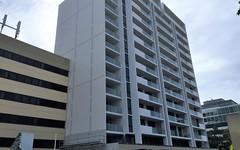 201/1-9 Dora Street, Hurstville NSW