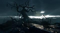 38 (#SERG) Tags: games hellblade death graphic digital world