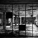 Pripyat - Ghost 2017