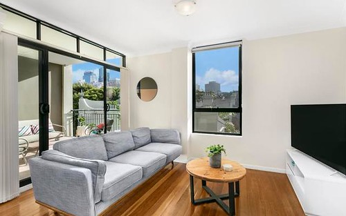 5/2-4 Bellevue St, Surry Hills NSW 2010
