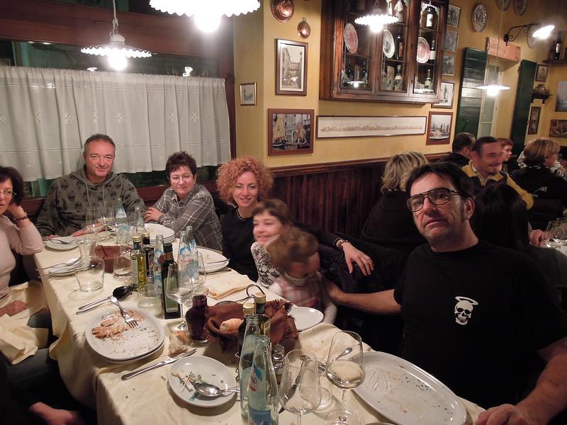 I SANTI- Era Glaciale 4 -Venazia 23-25 novembre 2012 036