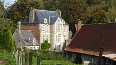 Wimille Château du Denacre (WLM2017) (4)