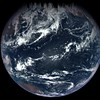 OSIRIS-REx Views the Earth During Flyby (NASA Goddard Photo and Video) Tags: nasa osirisrex asteroid science earth planets