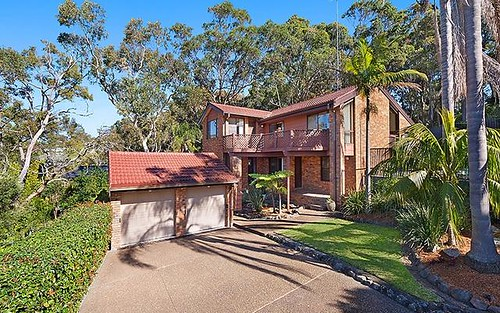 37 Gilsmere St, Jewells NSW 2280