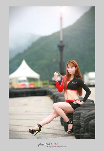 go_jung_ah131