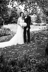 2K1A0670 (Traejae Photography) Tags: wedding marrage groom bride alaska acnhorage ceremony reception subaru sti lightroom canon 5d 5div sony a7 a7sii