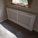 "Radiator cabinets. • <a style=""font-size:0.8em;"" href=""http://www.flickr.com/photos/8353319@N04/37317598316/"" target=""_blank"">View on Flickr</a>"