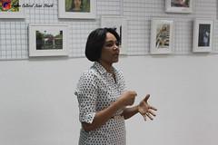 """Fotos de la inauguración de la exposición de fotos del curso • <a style=""""font-size:0.8em;"""" href=""""http://www.flickr.com/photos/136092263@N07/37348548671/"""" target=""""_blank"""">View on Flickr</a>"""