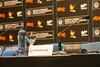 Jean-Pierre Léaud (Ivaj Aicrag) Tags: 65 donostia zinemaldia festival de san sebastian international film 65donostiazinemaldia festivaldesansebastian internationalfilmfestival press presentación premio concha oro mejor actor actriz director directora 65ssiff ruedadeprensadelelionestmortcesoirnobuhirosuwapaulineétienneyjeanpierreléaud65ssiff jeanpierreléaud