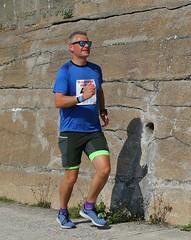 0D2D4911 (Graham Ó Síodhacháin) Tags: folkestonecoastalhalfmarathon folkestone race run runners athletics nicework 2017 halfmarathon creativecommons