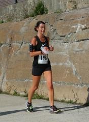 0D2D5862 (Graham Ó Síodhacháin) Tags: folkestonecoastalhalfmarathon folkestone race run runners athletics nicework 2017 halfmarathon creativecommons