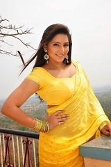 Indian Actress Ragini Dwivedi  Images Set-2 (44)