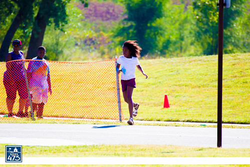"""2017 Color Run • <a style=""""font-size:0.8em;"""" href=""""http://www.flickr.com/photos/150790682@N02/23488107948/"""" target=""""_blank"""">View on Flickr</a>"""