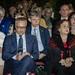 """Premio Energheia 2017. La cerimonia di consegna della XXIII edizione del Premio • <a style=""""font-size:0.8em;"""" href=""""http://www.flickr.com/photos/14152894@N05/23517276638/"""" target=""""_blank"""">View on Flickr</a>"""