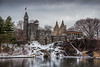 Belvedere Castle (slange789) Tags: belvederecastle centralpark newyorkcity