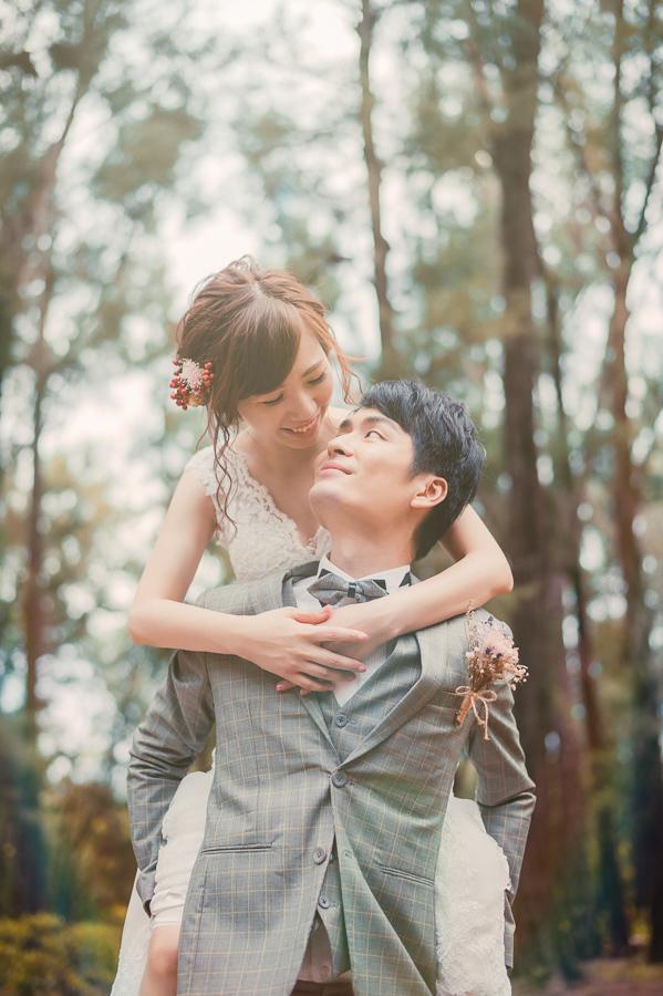 35518340634 8bc6c1fb2c o [台南自助婚紗] K&N /崇尚森林草原系風格