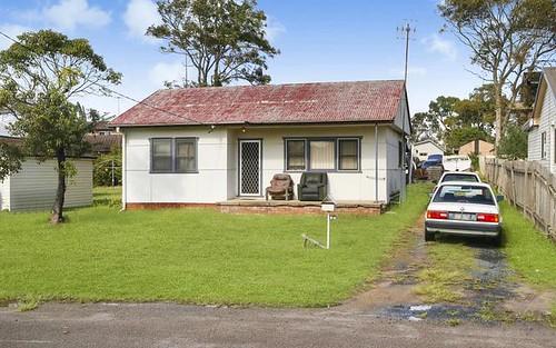 47 Anzac Road, Long Jetty NSW