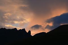 Via Alta della Greina 31 luglio 2017 Camona da Medel 2524m – Passo Fuorcla Sura da Lavazz 2703m - Passo della Greina 2355m – Crap la Crusch 2268m – Capanna Michela 2171m (Photo by Lele) Tags: via alta della greina 31 luglio 2017 camona da medel 2524m – passo fuorcla sura lavazz 2703m 2355m crap la crusch 2268m capanna michela 2171m maini daniele fotografia photo montagna mountain panorama landscape ticino switzerland tessin suisse svizzera escursione paesaggio paesage nature natura alps alpi alpen photography escursioni trekking excursion hiking tourism turismo vacanze vacanza holiday tour trip fotografo schweiz adventure