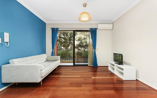 5/257-261 Carrington Rd, Coogee NSW 2034