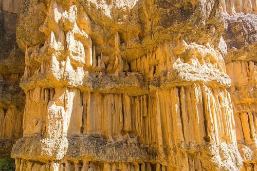 mae wang national park - thailande 11