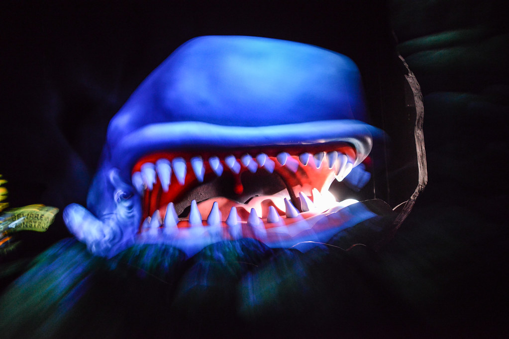 the worlds best photos of monstro flickr hive mind