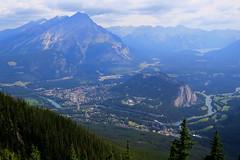 Banff, Canada (Karlov1) Tags: banff